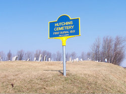 Hutchins Cemetery
