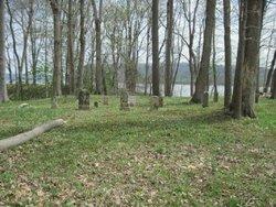 Pownall Cemetery