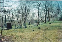Nyack Rural Cemetery