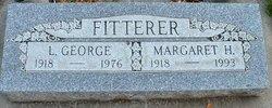 Margaret H. Fitterer