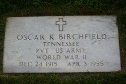 """Oscar Ketron """"Dugan"""" Birchfield"""