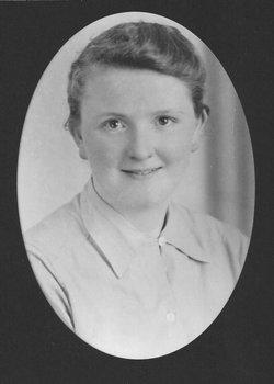 Lillian Elaine Pearl <I>Harvey</I> Pearson