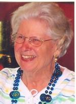 Rosalie C. <I>Amiot</I> Hanson