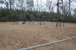 Singleton Hinton Cemetery