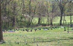 Broad Creek Cemetery