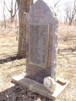 West Verona Cemetery