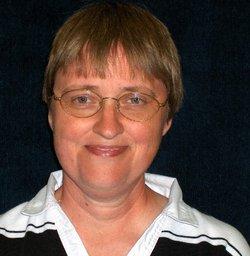 Judy Vrtiska