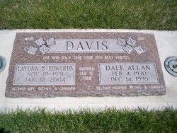 Dale Allan Davis