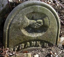 Frank H. Miller