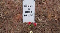 Graant Bacon