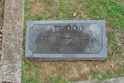 Edna Atwood