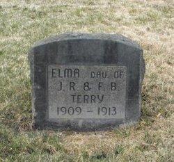 Elma Terry