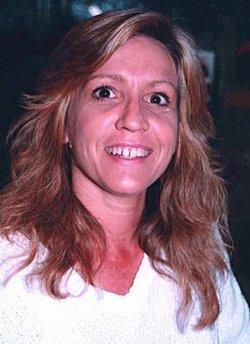 Mary Misner Hargitt