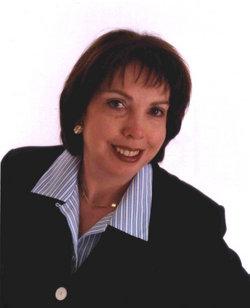 Mary Sharon Chilton Bruce