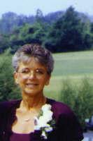 Esther Slater