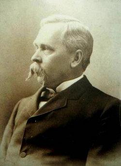 James Luther Slayden