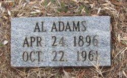 Al Adams