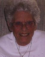 Dorothy Luce