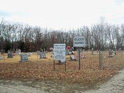 Skaggs Chapel Cemetery