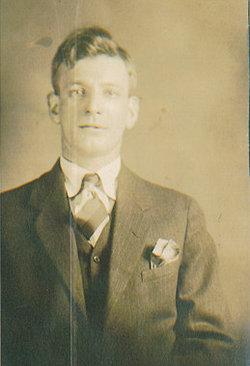 Arthur George Shoup, Sr