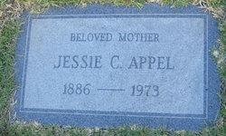 Jesse Appel