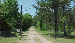 Wilton Cemetery