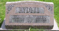Charles E. Rydell