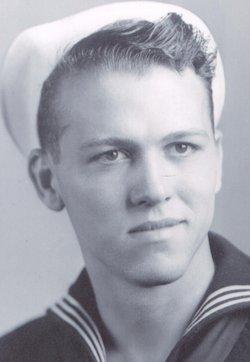 Frank Carleton Cook, Sr