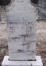 J Light Townsend