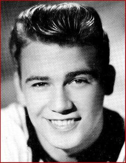 Jerry Lee Lewis family