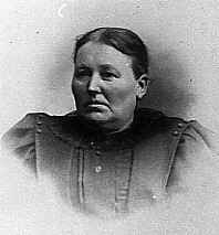 "Margaret Nellie ""Maggie"" <I>Soderstrom</I> Smith"