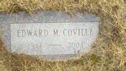 Frederick Coville
