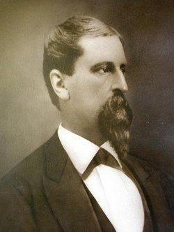 Joseph Carroll Harrison