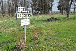 Greeley City Cemetery