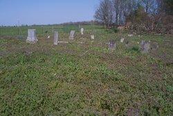 Snodgrass Cemetery