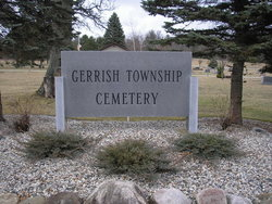 Gerrish Township Cemetery