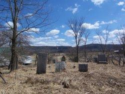 Herkimer Cemetery