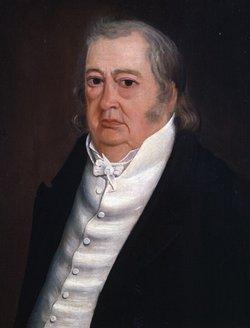 James Garrard