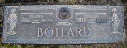 Frank Boilard