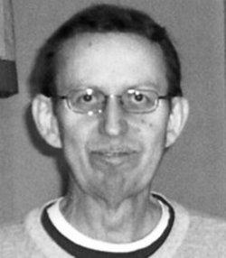 Kreg Gene Jeppson