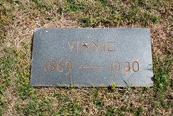 Vinnie Copeland
