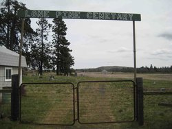 Hartland Cemetery