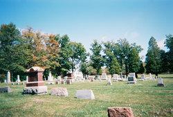 Farmington Hill Cemetery