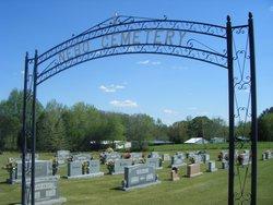Nebo Cemetery