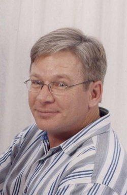 Gary Adrion