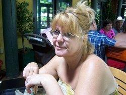 Julie Gilpin