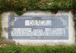 Alfred Ezra Drage