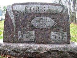 William Force