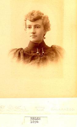 Helen Whitcomb