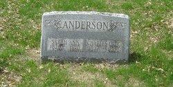 "Charles Creg ""Craig"" Anderson"